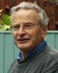 Stewart Owen