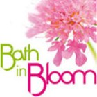 bath_in_bloom-logo