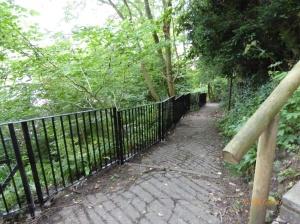 magdalen-steps